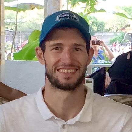 Trevor D.