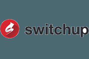 SwitchUpLogo