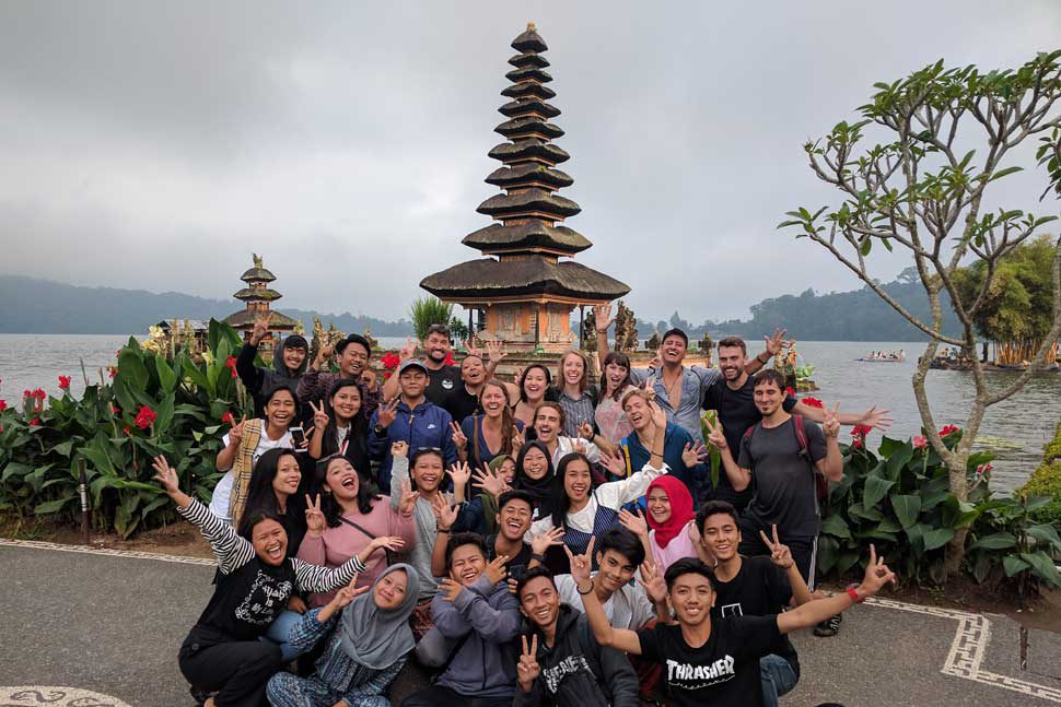 coding bootcamp, learn to code, coding bootcamp in southeast asia, coding bootcamp in bali, codeschool, outpost, codingnomads