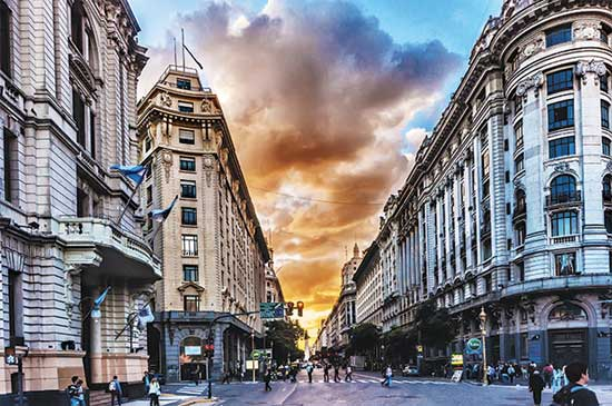 Learn to code, travel and learn programming, learn python, python course, buenos aires