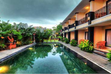 learn to code in bali, bali coding bootcamp, coding bootcamp in southeast asia