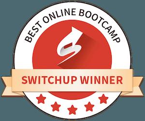 Best Online Coding BootCamp
