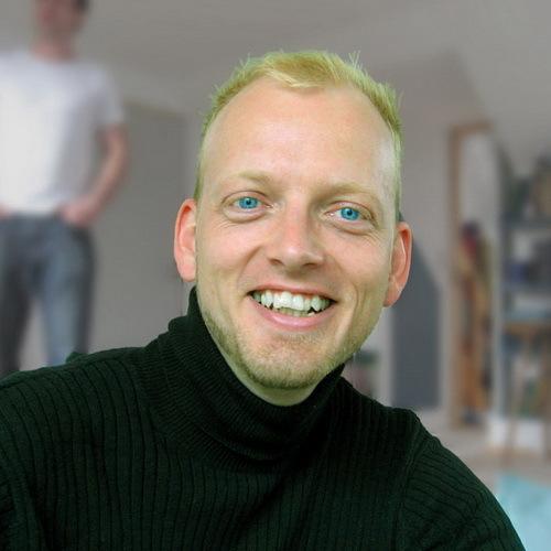 Rasmus G.