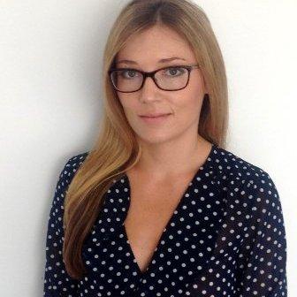 Rachel Saks