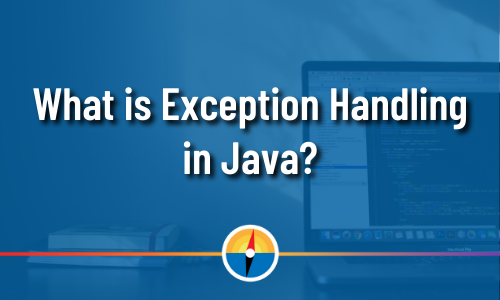java exception handling, exception handling in java, Exception Hierarchy in Java, java exceptions, throwing exceptions in java