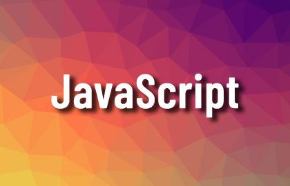 learn javascript, javascript online, vanilla javascript, javascript basics