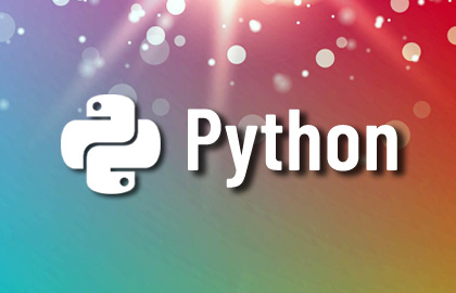 python bootcamp, learn python online, learn python
