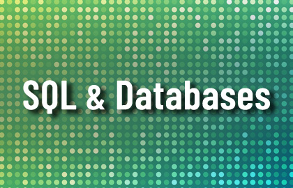 learn sql, sql commands, practice sql, learn sql free, featured image